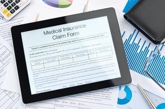 Value-based payment medical billing