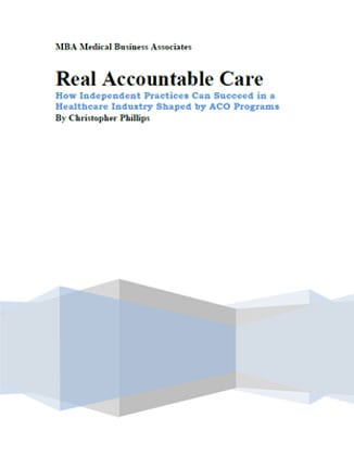 accountable-care-organizations
