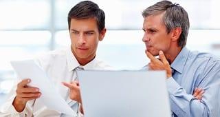 choosing a medical billing service