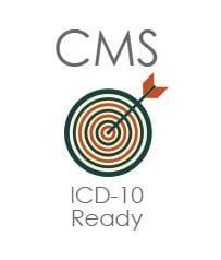 CMS ICD-10