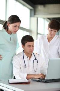 teleneurology-doctor-on-laptop
