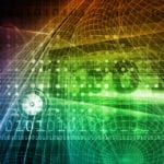Innovation for Medical Coding