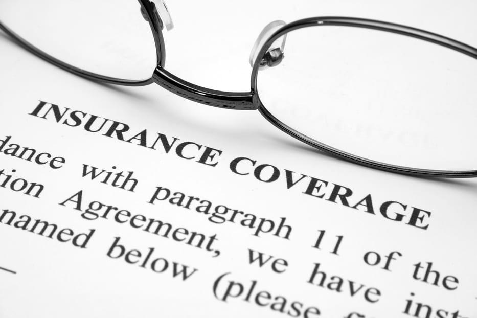 Whats The Difference Between Coinsurance And Copay Mba Medical