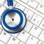Medical Coding Software Solutions