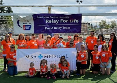 01-mba-medical-relay-for-life-9325257944