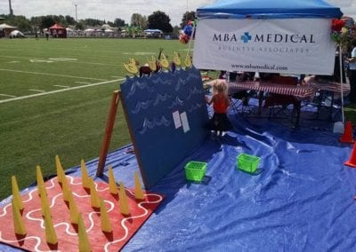 08-mba-medical-relay-for-life-e189a0c781