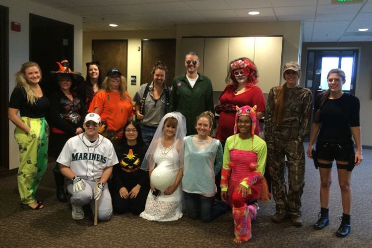 2015_costume_day1