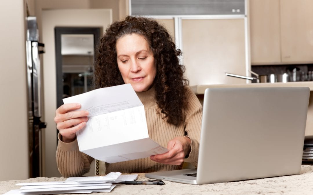 5 Unethical Medical Billing Practices