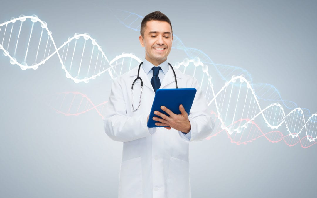 What Does A Medical Coder Do?